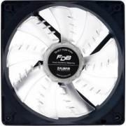 Ventilator carcasa Zalman ZM-F1 PLUS (SF) Shark Fin