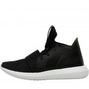 adidas Originals Tubular Defiant Black/White