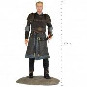 Action Figure Game Of Thrones Jorah Mormont 28-576