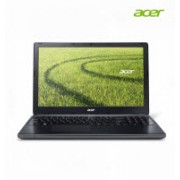 """Acer Aspire E1-572 15.6"""" Intel i5 Notebook"""