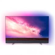 Philips 55PUS8804 - 55' Klasse 8800 Series LED-tv Smart TV Android 4K UHD (2160p) 3840 x 2160 HDR