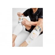 Nike CR7 Mercurial Lite Shin Guards - Heren