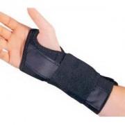 Carpal Tunnel Wrist Support, Right, Medium, Black Part No. SA3900-R-MD Qty 1