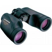 Olympus 8x42 EXPS-I dalekozor