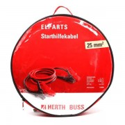 HERTH+BUSS ELPARTS 52289850