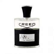 Creed Aventus 120ml Millesime за Мъже