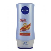 Nivea Color Protect Conditioner For Brilliant Color 200Ml Per Donna (Cosmetic)