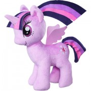 Ponei de plus Twilight Sparkle My Little Pony 25 cm