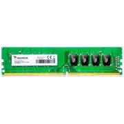 Memorija DIMM DDR4 8GB 2400MHz ADATA CL17, AD4U240038G17-B