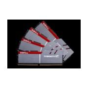 G.SKILL Trident Z RAM Module - 32 GB (8 GB) - DDR4-3200/PC4-25600 DDR4 SDRAM - CL16 - 1.35 V