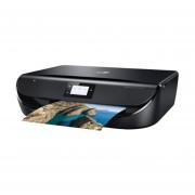 Impresora Multifuncion HP DeskJet Ink Advantage 5075 (M2U86A)