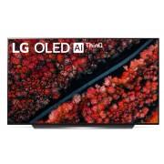 LG OLED55C9PLA [OLED55C9PLA] (на изплащане)