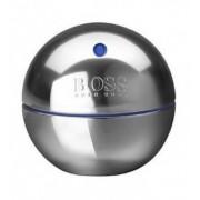 Hugo Boss In Motion Orange Electric Apă De Toaletă 40 Ml