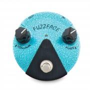 Dunlop Jimi Hendrix Fuzz Face Mini FFM 3