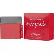 Dupont Passenger Escapade Pour Femme Eau de Parfum Spray 30ml за жени