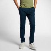 NikeCourt x RF Trousers