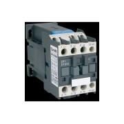 CONTACTOR 150A UB-12VDC-LP 1 F150