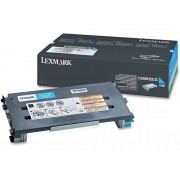 Lexmark Cartucho de tóner LEXMARK C500H - C500H2CG