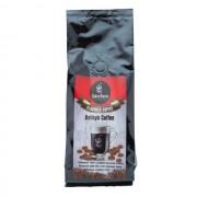 Cafea Bailey's Coffee (200 g)