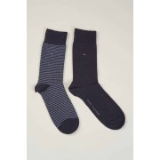 Tommy Jeans Sokken - Denim