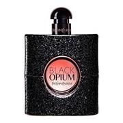 Black opium eau parfum para mulher 90ml - Yves Saint Laurent
