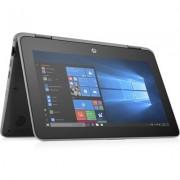"HP ProBook x360 11 G3 EE - Windows 10 Professionnel 64,Intel® Pentium® N500,11.6"" HD tactile,4 Go,128 Go SSD"