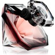 Lancôme La Nuit Trésor Eau de Parfum para mulheres 50 ml