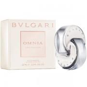 Bvlgari Omnia Crystalline EDT 40ml за Жени