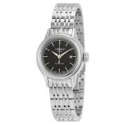 Ceas de damă Tissot T-Classic Carson T085.207.11.051.00 / T0852071105100