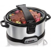 Hamilton Beach Slow Cooker(7 L)