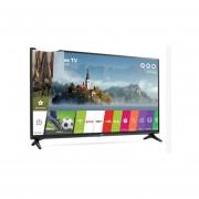"Pantalla LG 32"" LED Smart TV HD 32LJ550B"