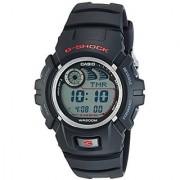 G-Shock Digital Grey Dial Mens Watch - G-2900F-1Vdr (G190)