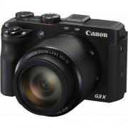 Canon powershot g3 x - man. ita - 2 anni di garanzia
