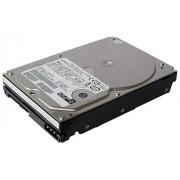 """HDD 1 TB Hitachi Deskstar 7K2000 SATA II 3.5"""" - second hand"""