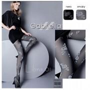 Dresuri Gabriella Libra 01 cod 445