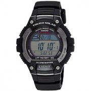 Casio Youth Multi-Color Dial Mens Watch - W-S220-1Avdf (D092)