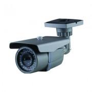Kamera do domu 960H s 30m nočním viděním