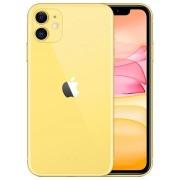 iPhone 11 - 64GB - Geel