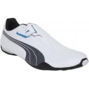 Puma Redon Move Casuals(White)