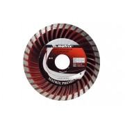 Диск 230 х 22,2 mm диамантен за сухо рязане Turbo, MTX PREMIUM