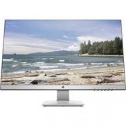 HP LED monitor HP 27Q, 68.6 cm (27 palec),2560 x 1440 px 2 ms, TN LED DisplayPort, DVI, HDMI™