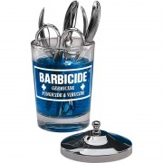 Barbicide Recipient 120 ml