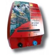 hotSHOCK N50 230V-6 J