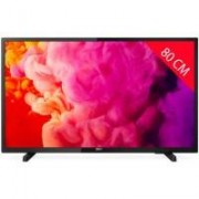 Philips TV LED 80 cm PHILIPS 32PHS4503