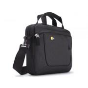 Case Logic AUA311 - Laptoptas - 11.6 inch - Black