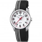 Reloj Niños F16904/1 Blanco Festina