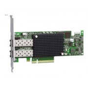 Lenovo Emulex 8Gb FC Dual-port HBA for System x