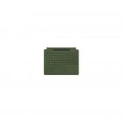 Micro. intel i5 10400f fclga1200 10ª