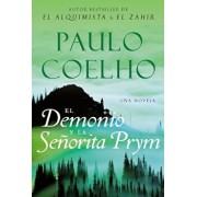 El Demonio y La Senorita Prym: Una Novela, Paperback/Paulo Coelho