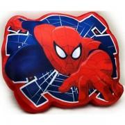 Spider-Man Kudde 31x25,5cm